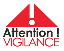 attention_vigilance.png
